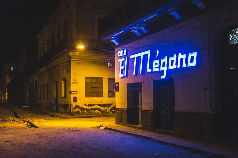 20151110_Cuba-8374.jpg