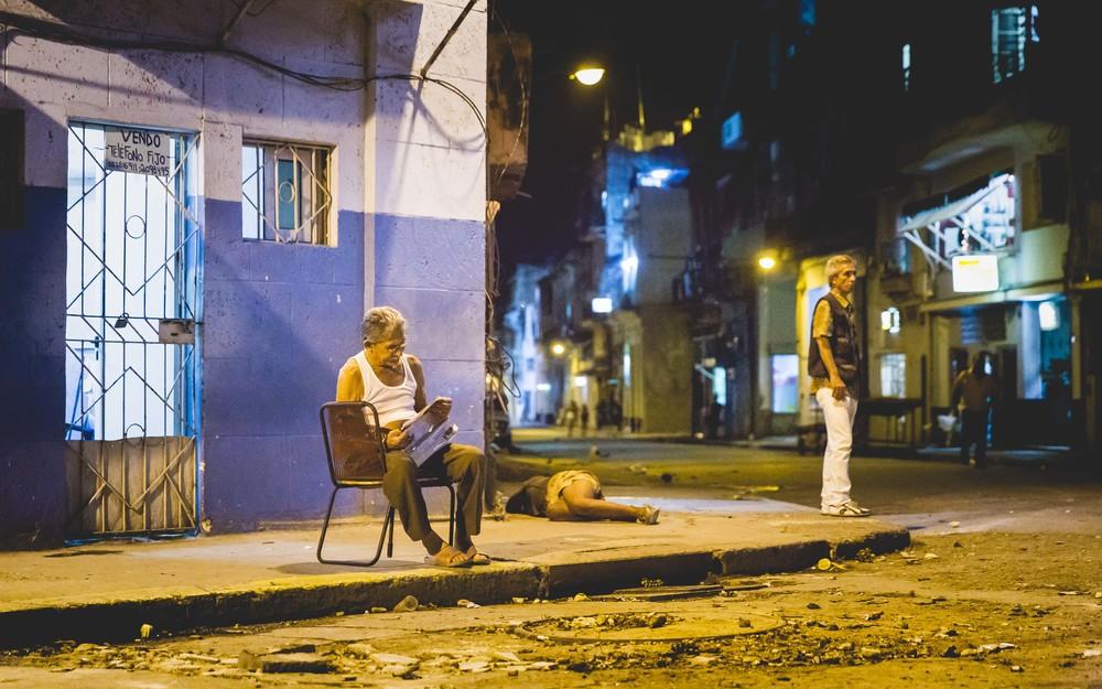 20151110_Cuba-8384.jpg