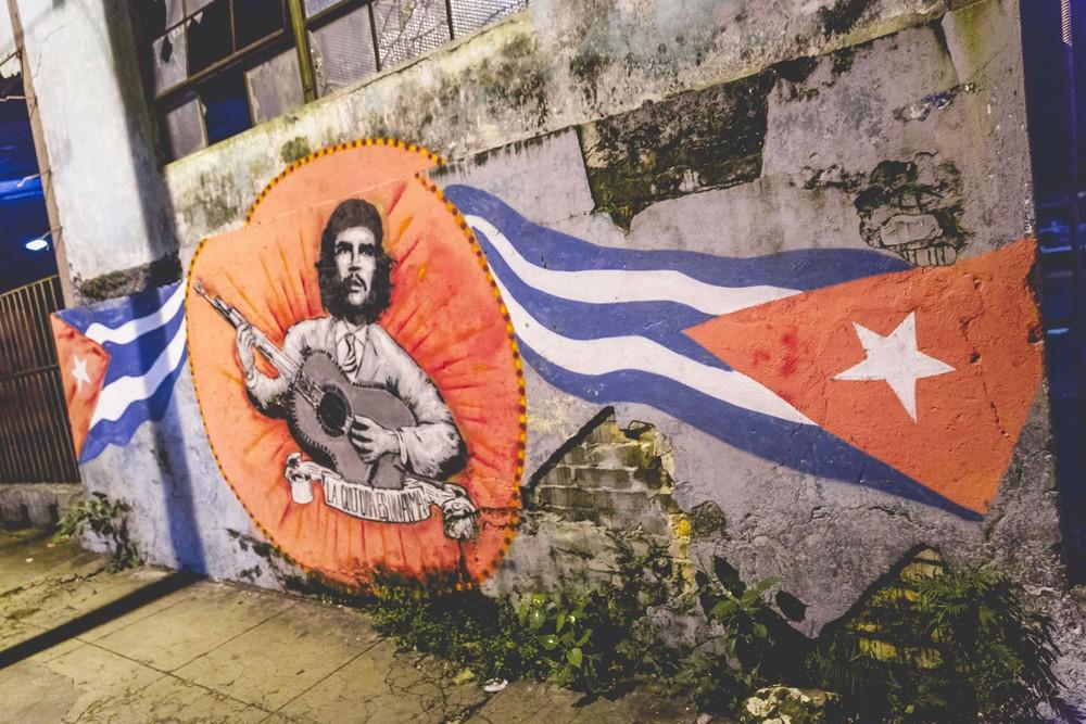 20151110_Cuba-8400.jpg