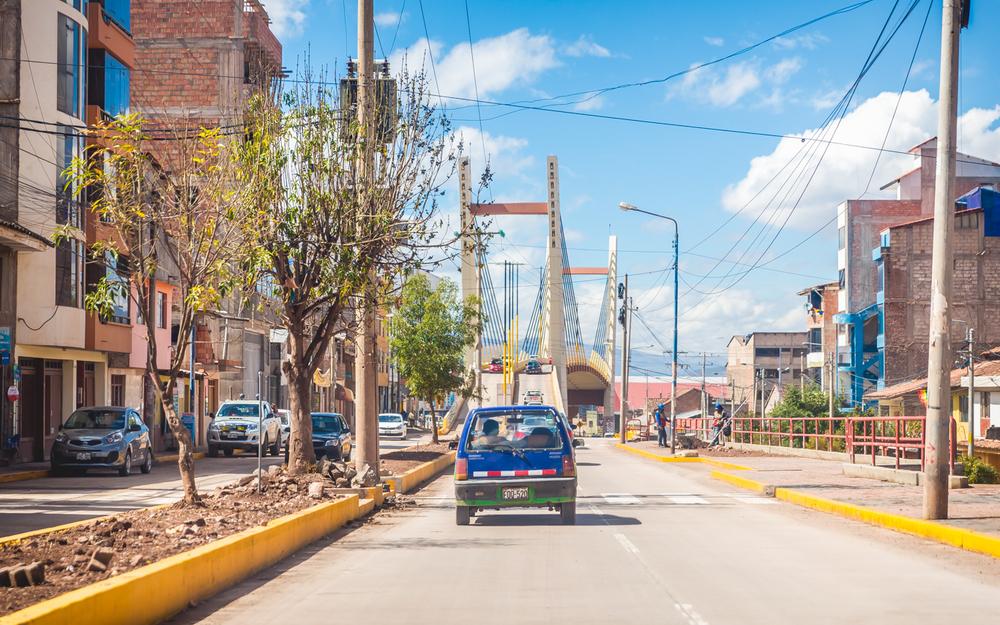 20160708_Cusco-9717.jpg