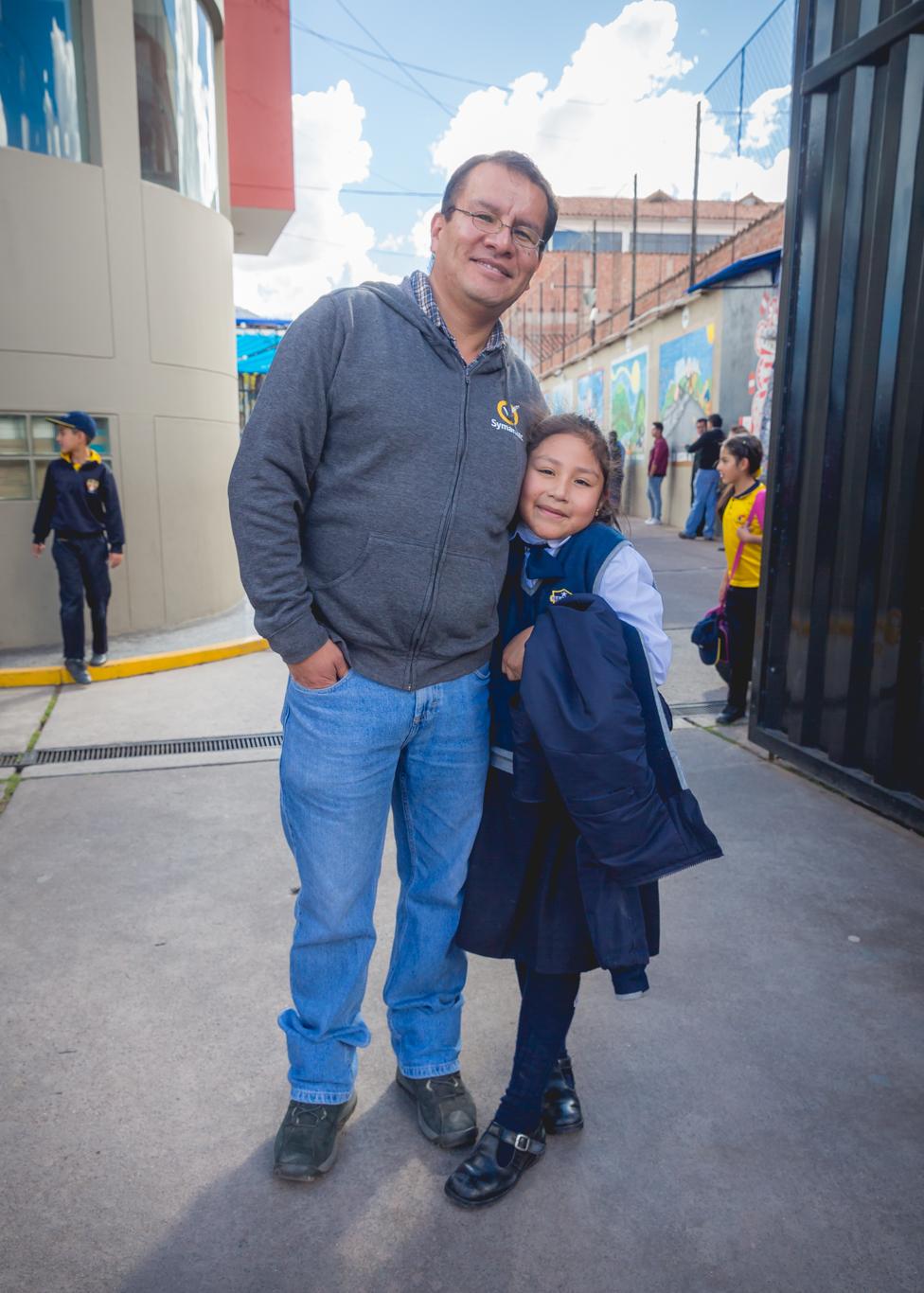 20160708_Cusco-9767.jpg