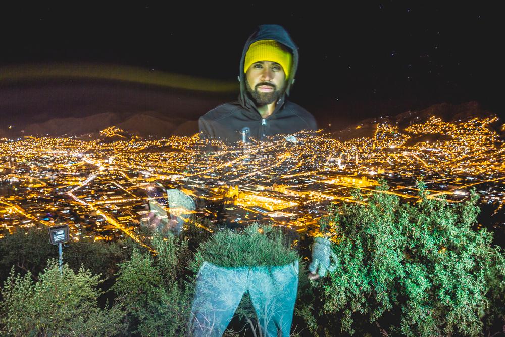20160708_Cusco-9996.jpg