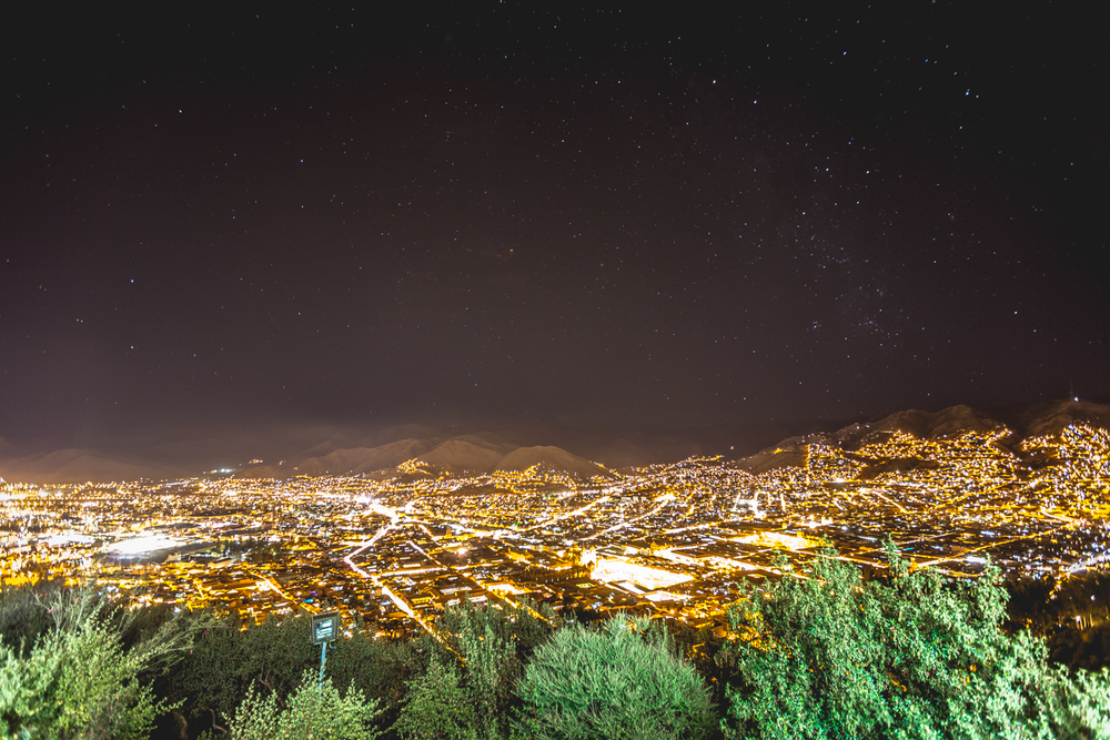 20160708_Cusco-9989.jpg