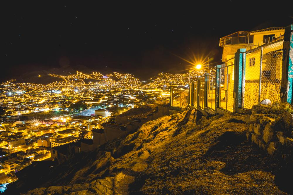 20160708_Cusco-0036.jpg