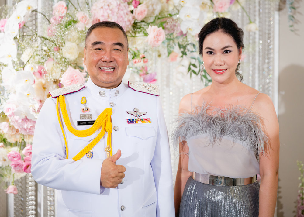 2018.09.22_Thai-Wedding-6215.jpg