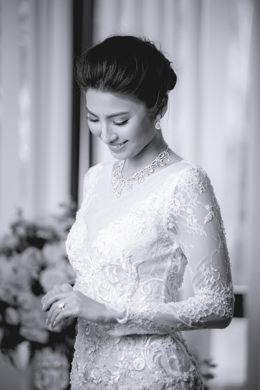 2018.09.22_Thai-Wedding-5925.jpg