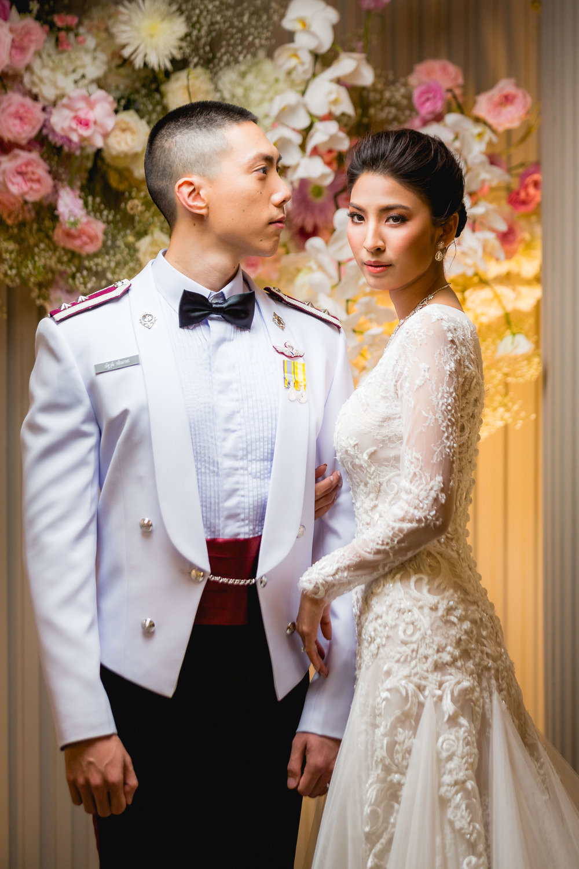 2018.09.22_Thai-Wedding-5932.jpg