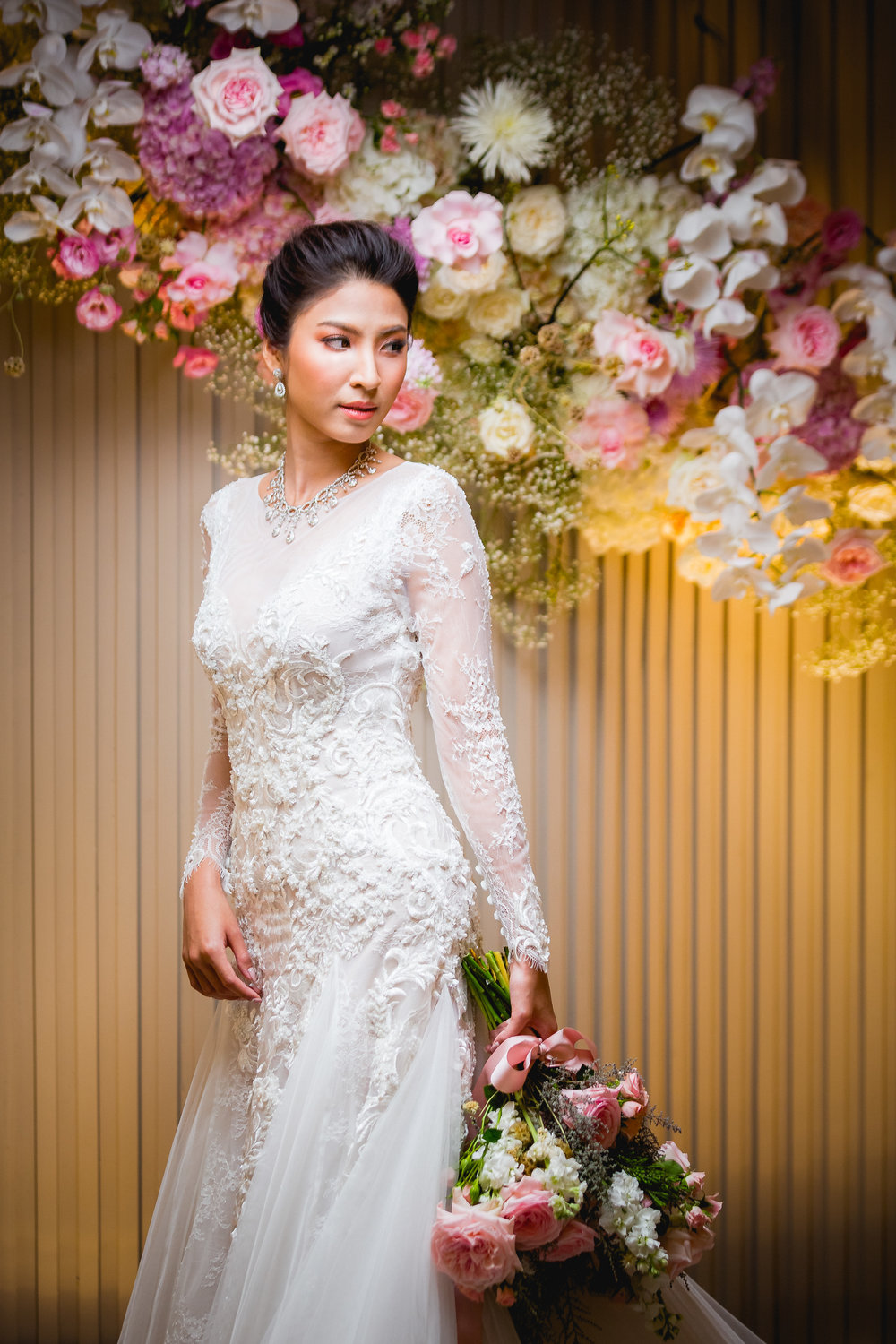 2018.09.22_Thai-Wedding-5955.jpg