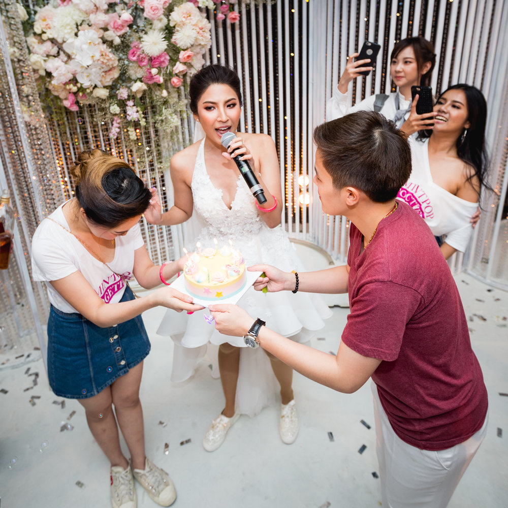 2018.09.22_Thai-Wedding-6566.jpg