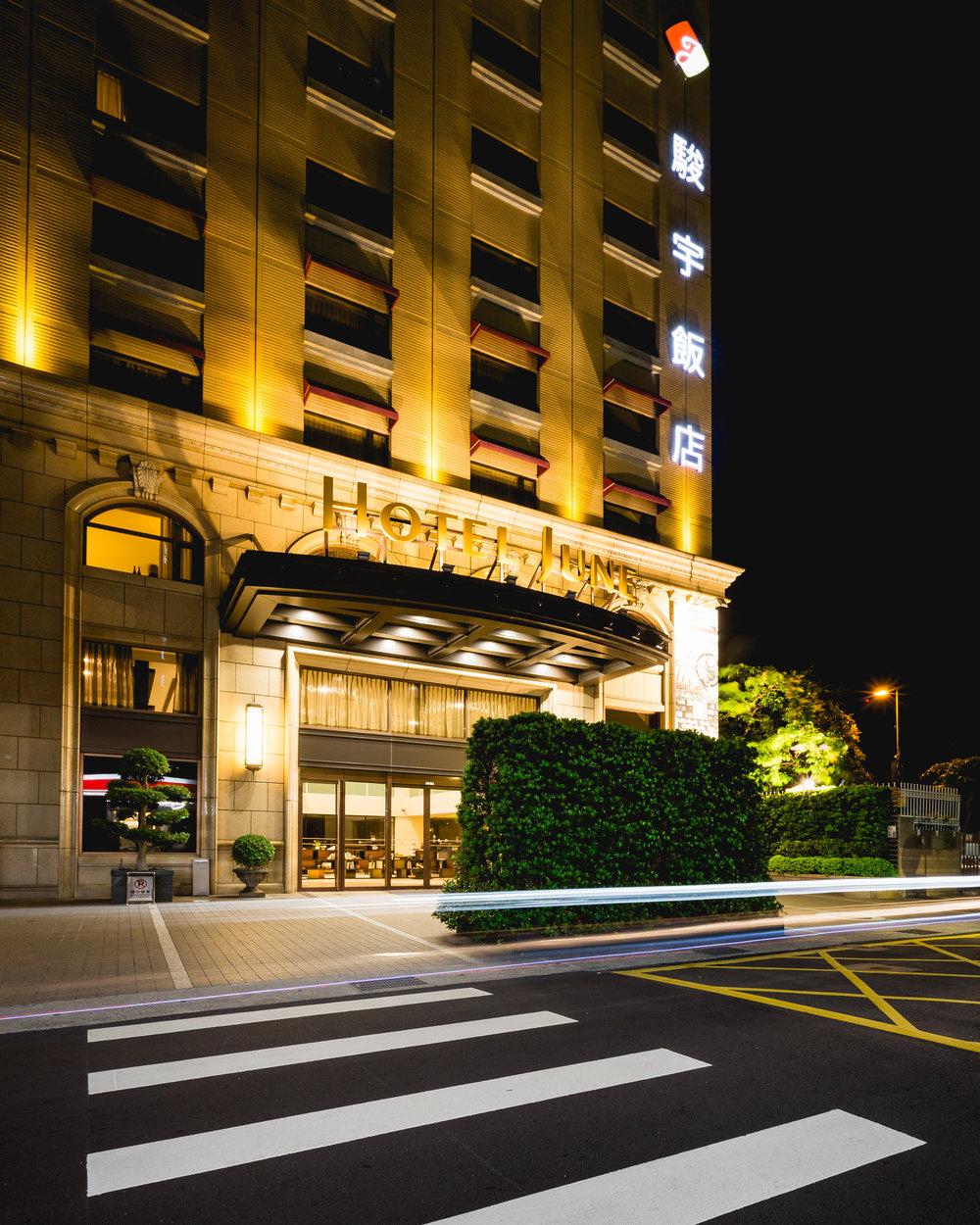 2018.09.14_June-Hotel-3027.jpg