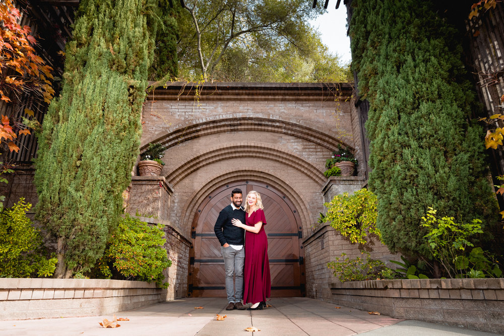 2018.12.03_Ashir-and-Emily-Engagement-Photography-@heymikefrancis-napa-valley-wedding-sacremento-california-heyfrancis-mikefrancis--2.jpg