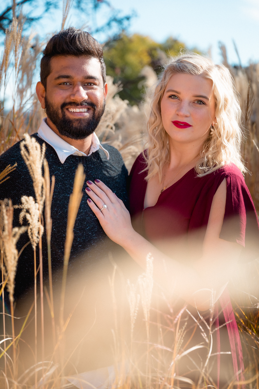 2018.12.03_Ashir-and-Emily-Engagement-Photography-@heymikefrancis-napa-valley-wedding-sacremento-california-heyfrancis-mikefrancis-7325.jpg