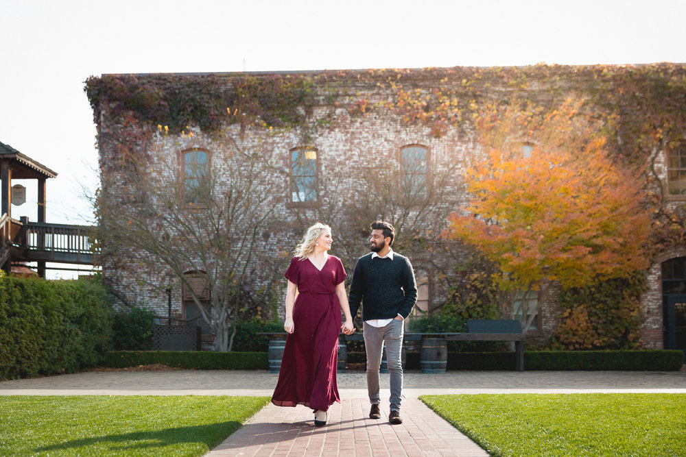2018.12.03_Ashir-and-Emily-Engagement-Photography-@heymikefrancis-napa-valley-wedding-sacremento-california-heyfrancis-mikefrancis-7550.jpg