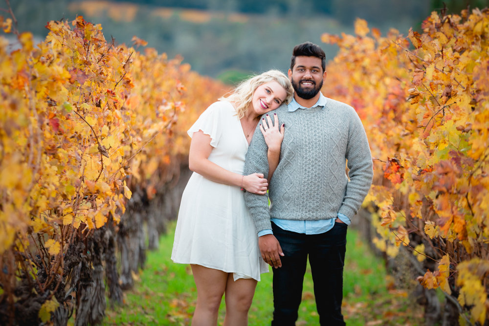 2018.12.03_Ashir-and-Emily-Engagement-Photography-@heymikefrancis-napa-valley-wedding-sacremento-california-heyfrancis-mikefrancis-7878.jpg