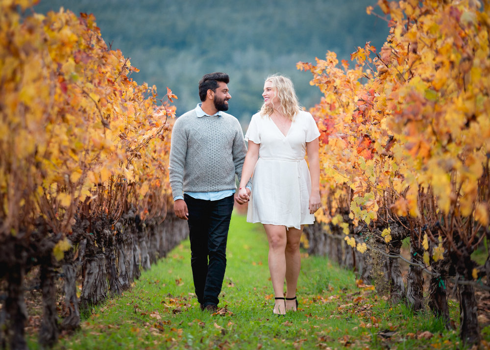 2018.12.03_Ashir-and-Emily-Engagement-Photography-@heymikefrancis-napa-valley-wedding-sacremento-california-heyfrancis-mikefrancis-7925.jpg