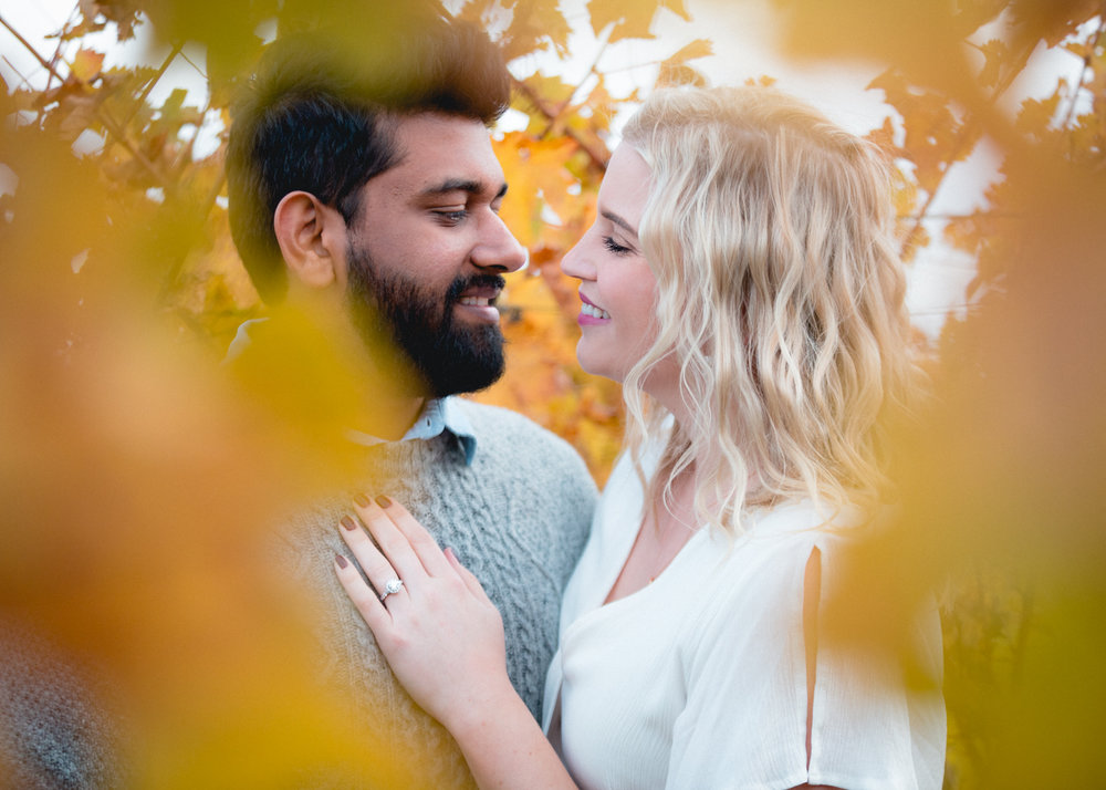 2018.12.03_Ashir-and-Emily-Engagement-Photography-@heymikefrancis-napa-valley-wedding-sacremento-california-heyfrancis-mikefrancis-7957.jpg