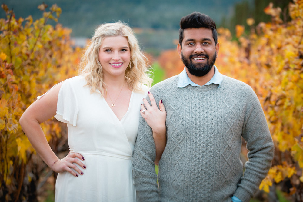 2018.12.03_Ashir-and-Emily-Engagement-Photography-@heymikefrancis-napa-valley-wedding-sacremento-california-heyfrancis-mikefrancis-7999.jpg