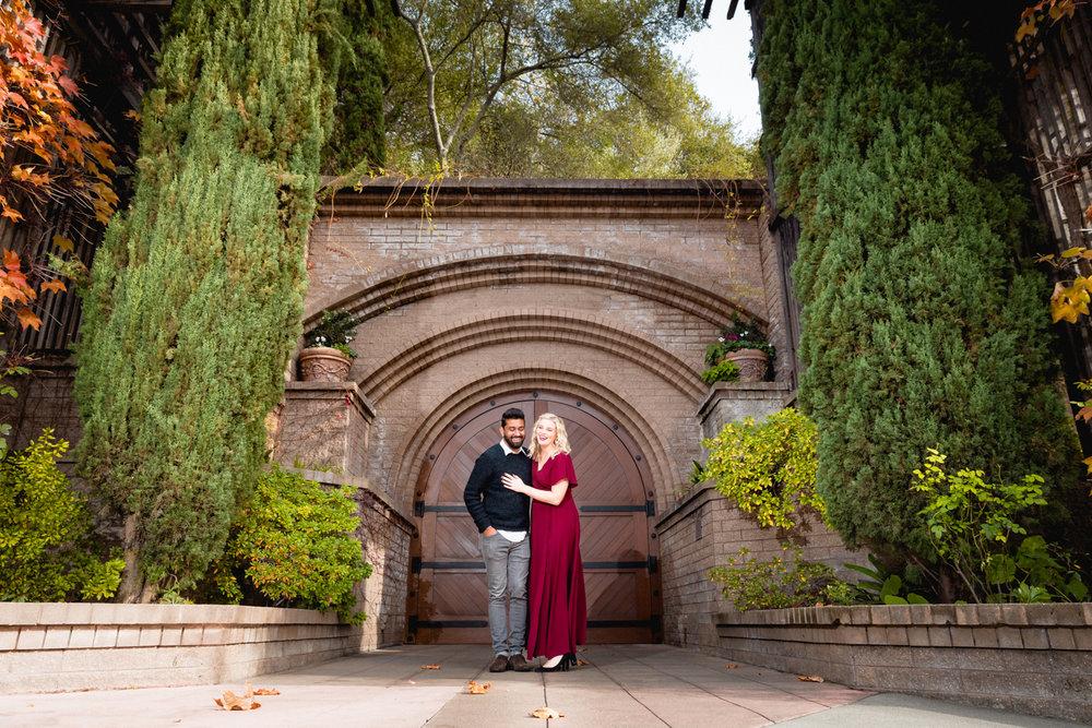 2018.12.03_Ashir-and-Emily-Engagement-Photography-@heymikefrancis-napa-valley-wedding-sacremento-california-heyfrancis-mikefrancis--2.jpg