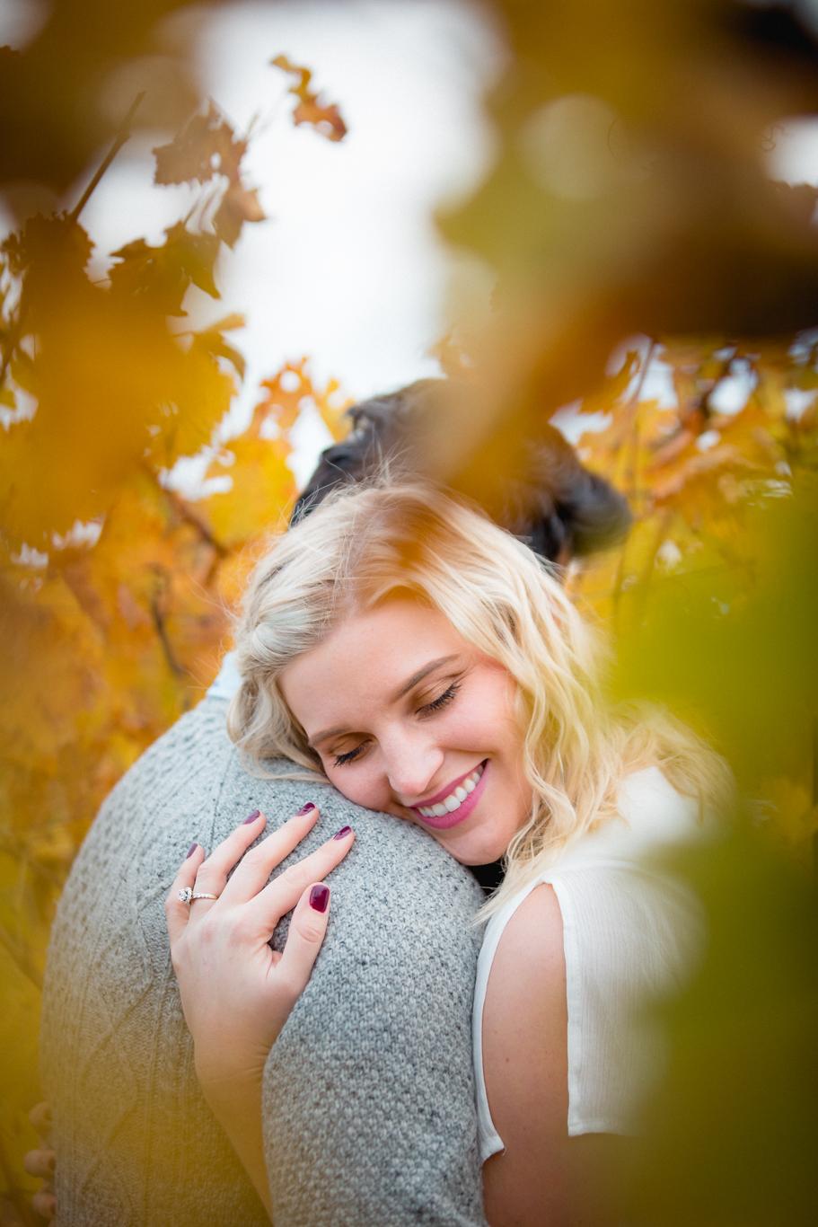 2018.12.03_Ashir-and-Emily-Engagement-Photography-@heymikefrancis-napa-valley-wedding-sacremento-california-heyfrancis-mikefrancis-8095.jpg