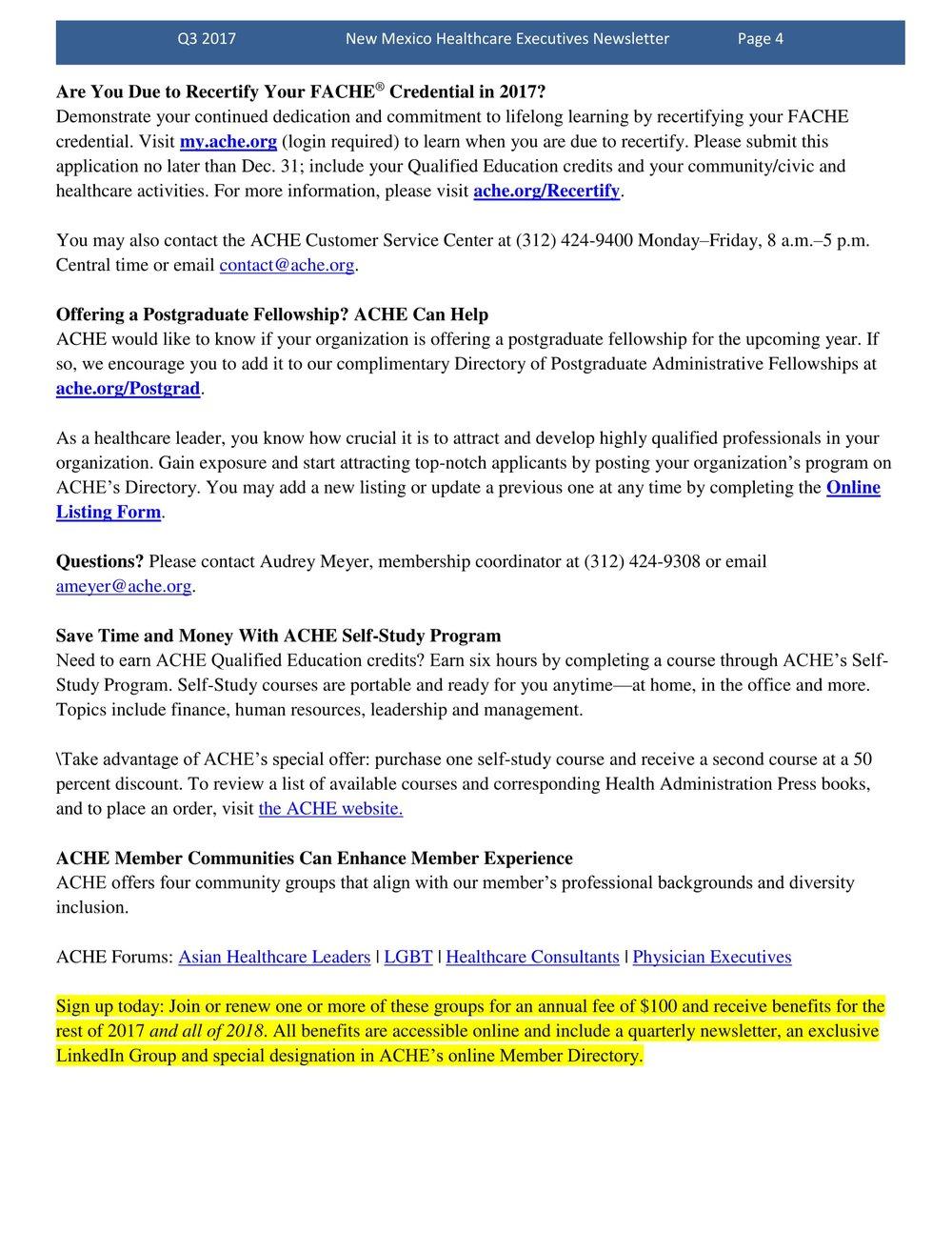 NMHE Qtr. 3Newsletter-4.jpg