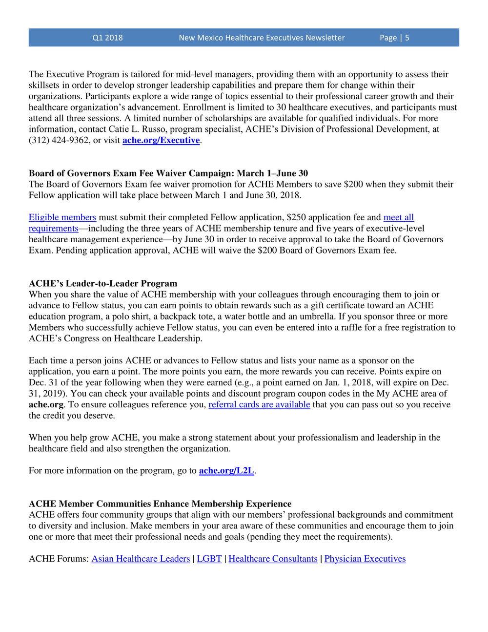 NMHE Newsletter Q1 2018-5.jpg