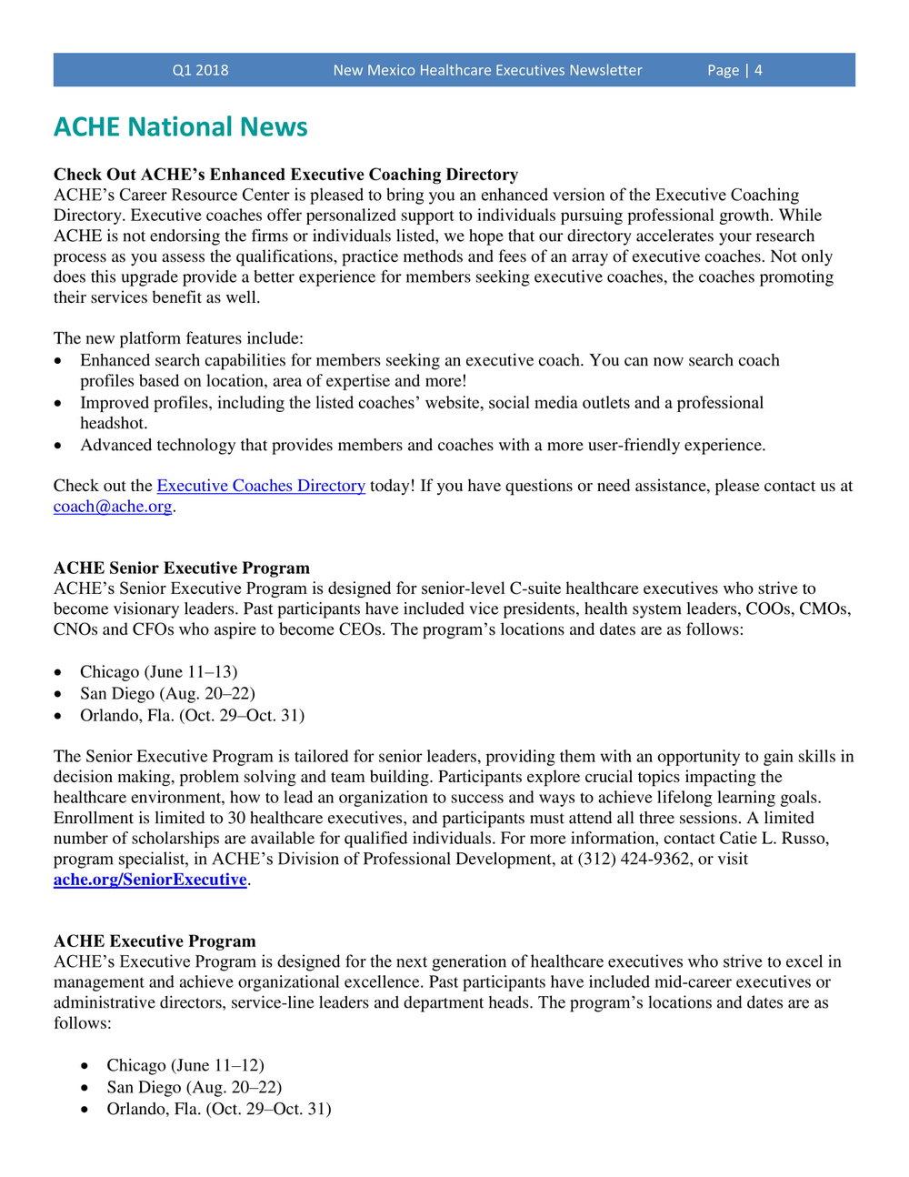 NMHE Newsletter Q1 2018-4.jpg