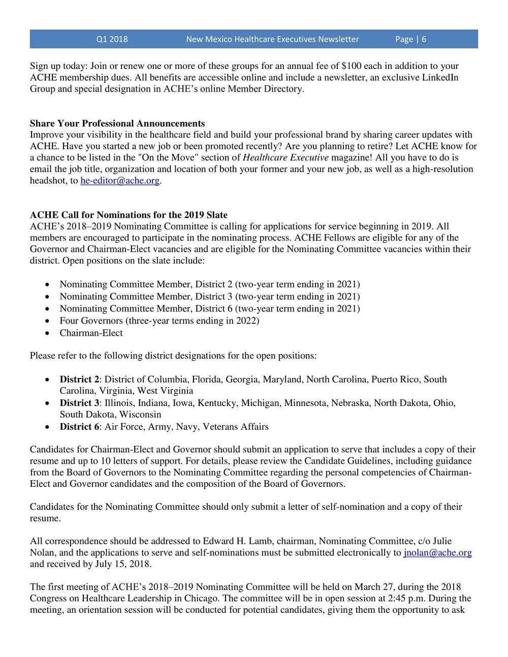 NMHE Newsletter Q1 2018-6.jpg