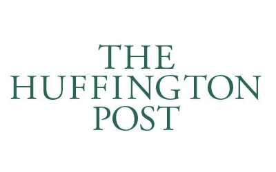 Alex's personal blog on the Huffington Post