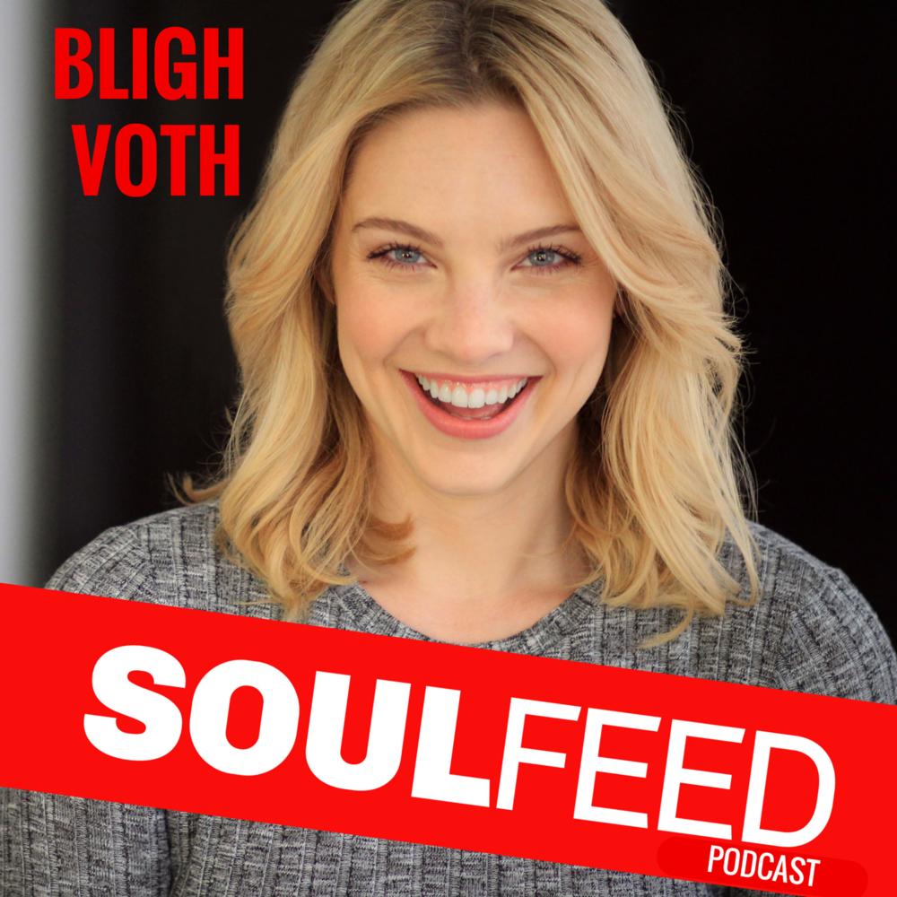blighvoth