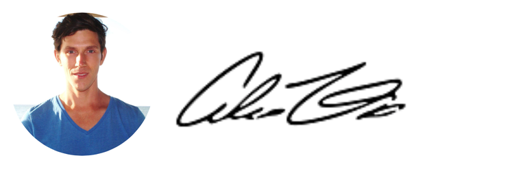 Alex signautre.png