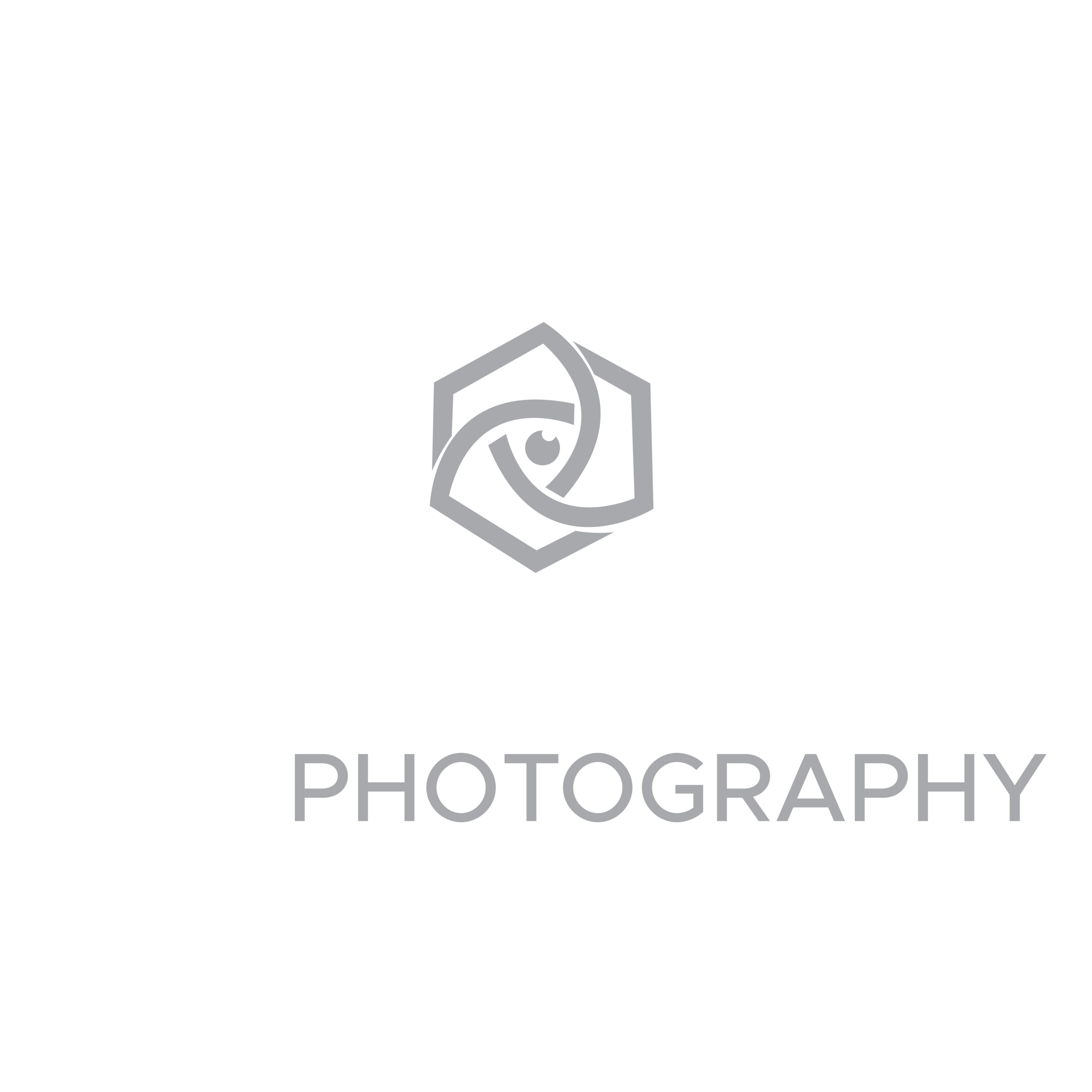 Kim's Precious Moments Photography
