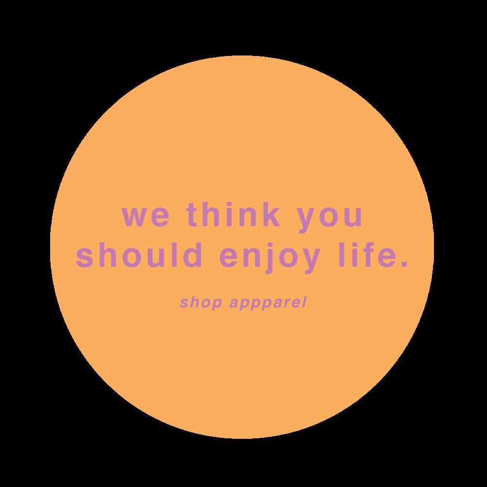 enjoy-life-shop-apparel.png