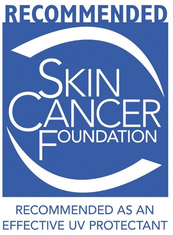 Shade Custom Tint is proud to only carry films approved by the Skin Cancer Foundation's Seal of Recommendation. LLumar Window Film is recognized worldwide as a safe and effective sun protection option for you and your precious cargo.