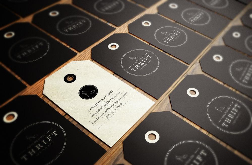 Business-card-mock-up-vol4.jpg