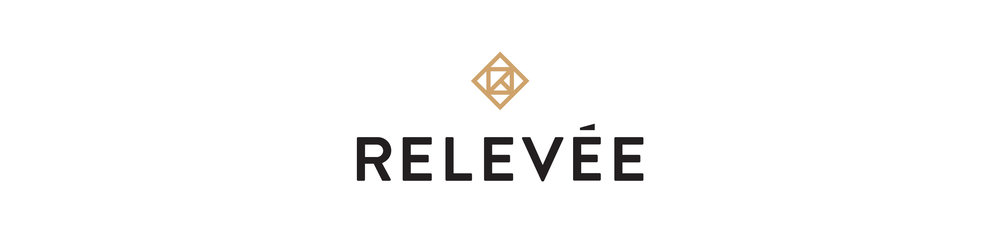 relevee_logo.jpg