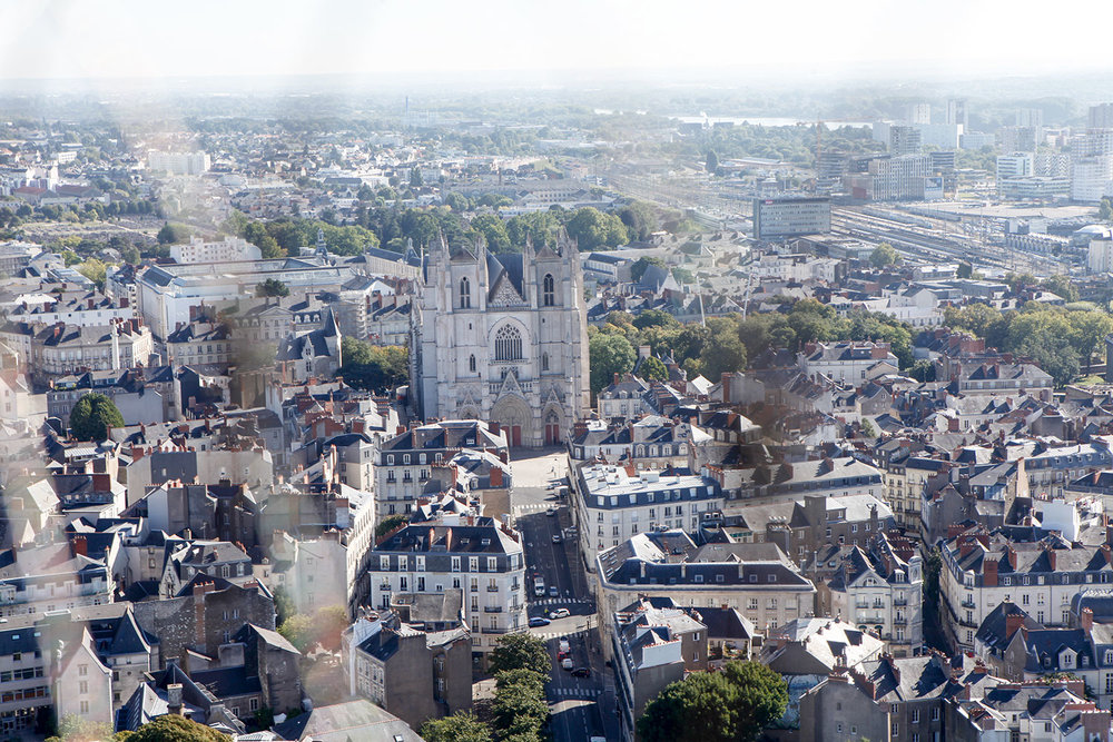 Nantes_CityScape.jpg