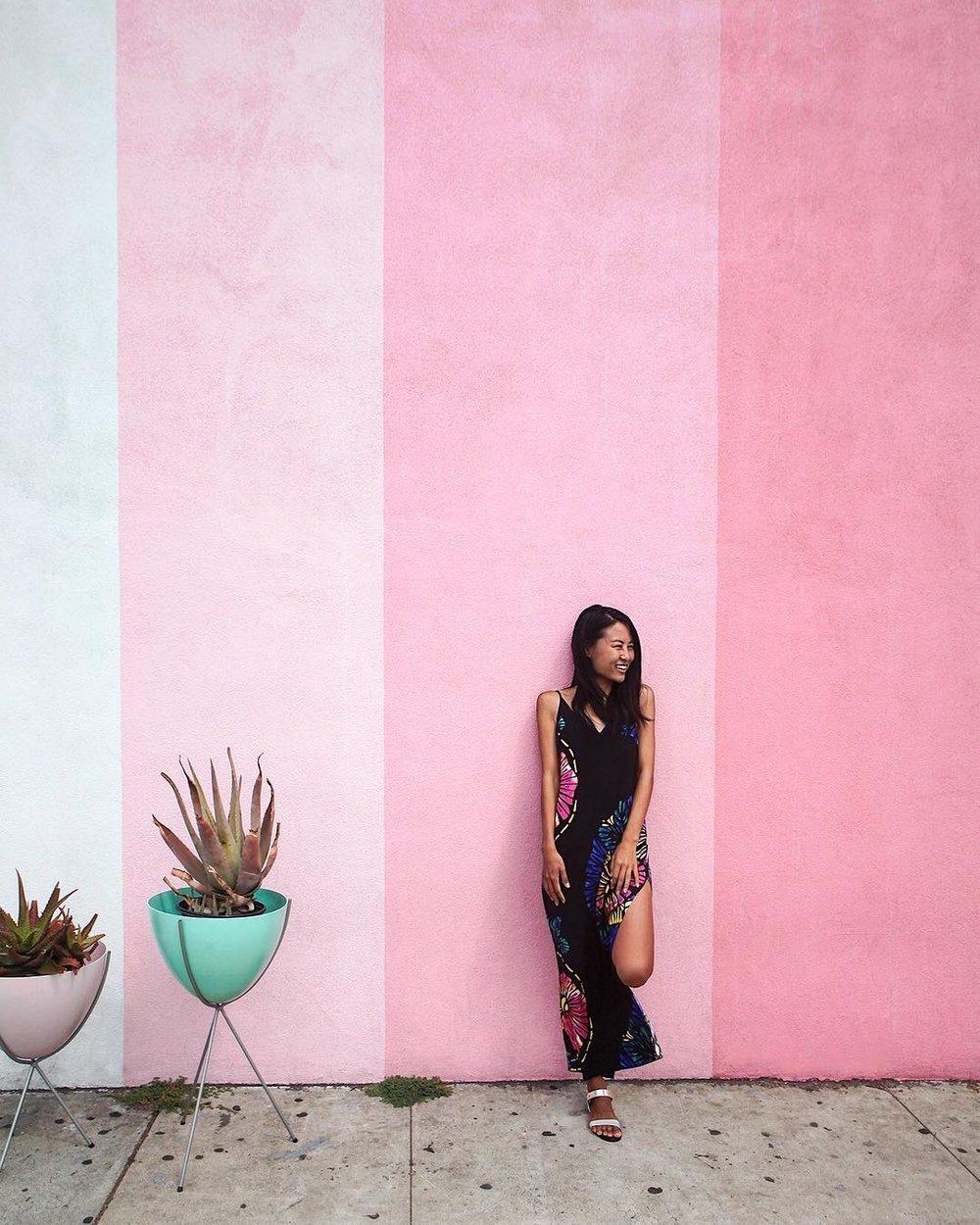 NomadicFare_Fashion_41.jpg