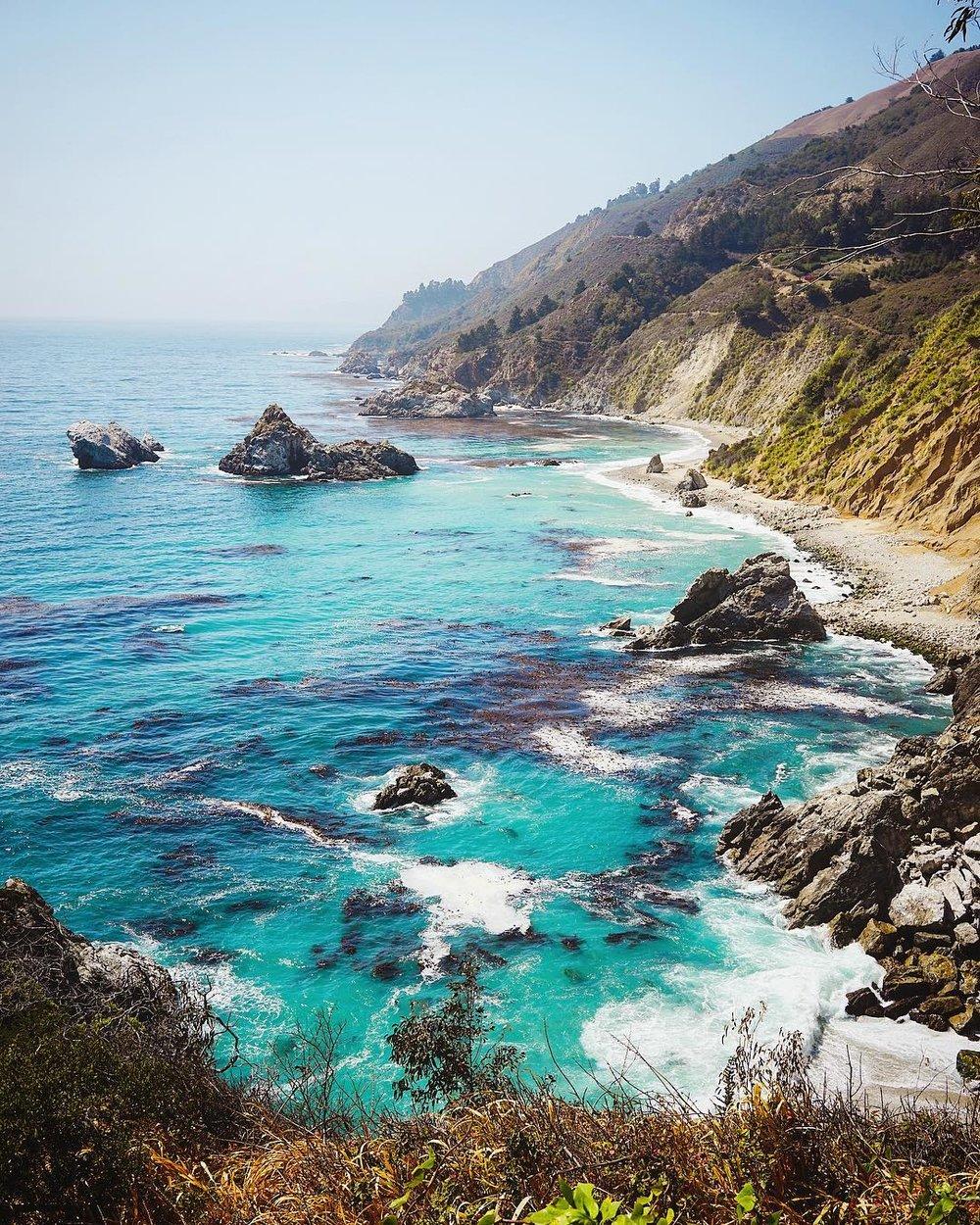 NomadicFare_California_14.jpg