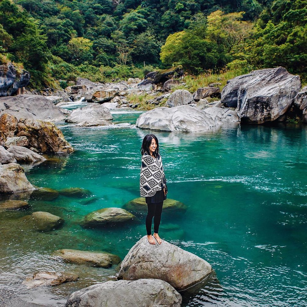 NomadicFare_Taiwan_32 (1).jpg