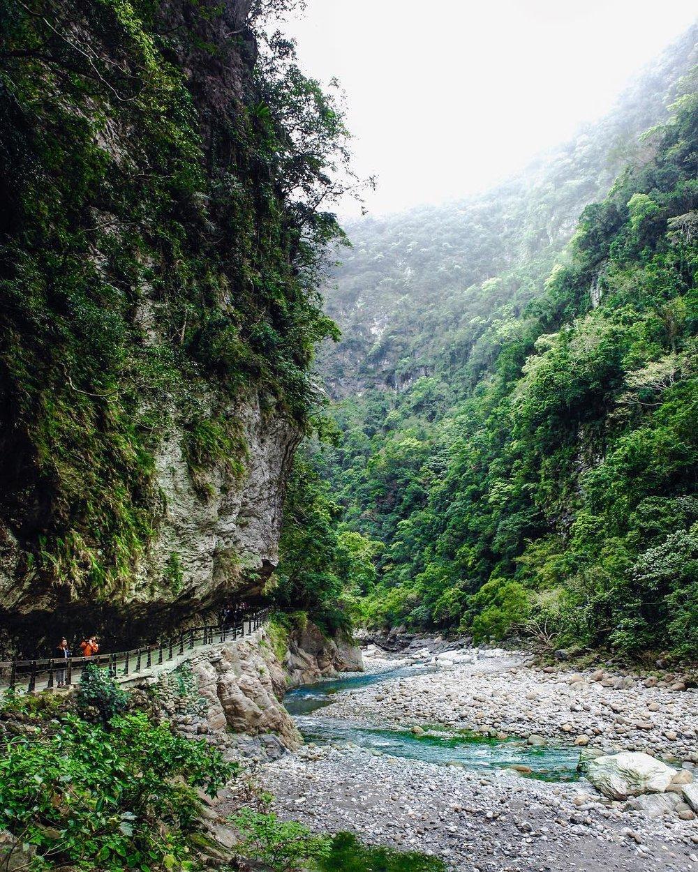 NomadicFare_Taiwan_17.jpg
