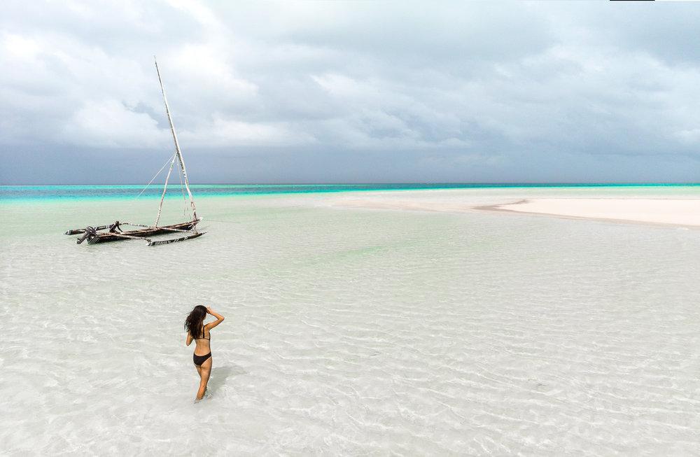 NomadicFare_Zanzibar_ConstanceAiyana02.jpg