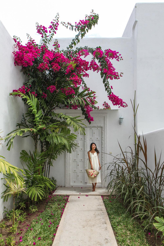 NomadicFare_Zanzibar_ConstanceAiyana04.jpg