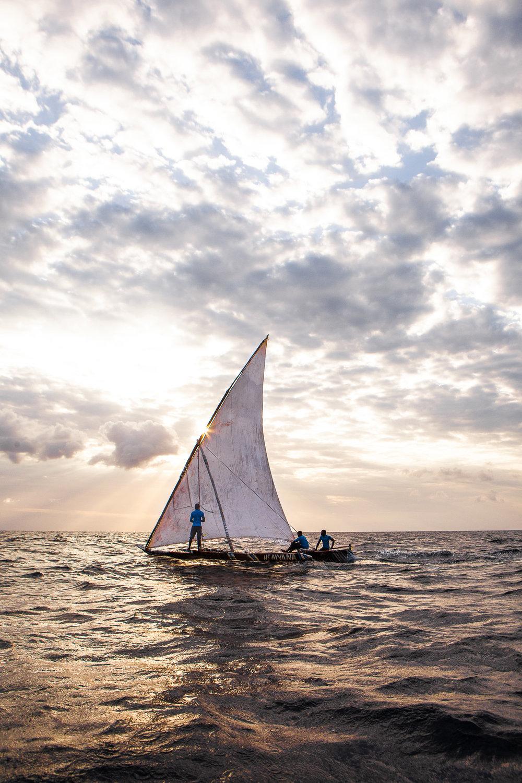 NomadicFare_Zanzibar_ConstanceAiyana05.jpg