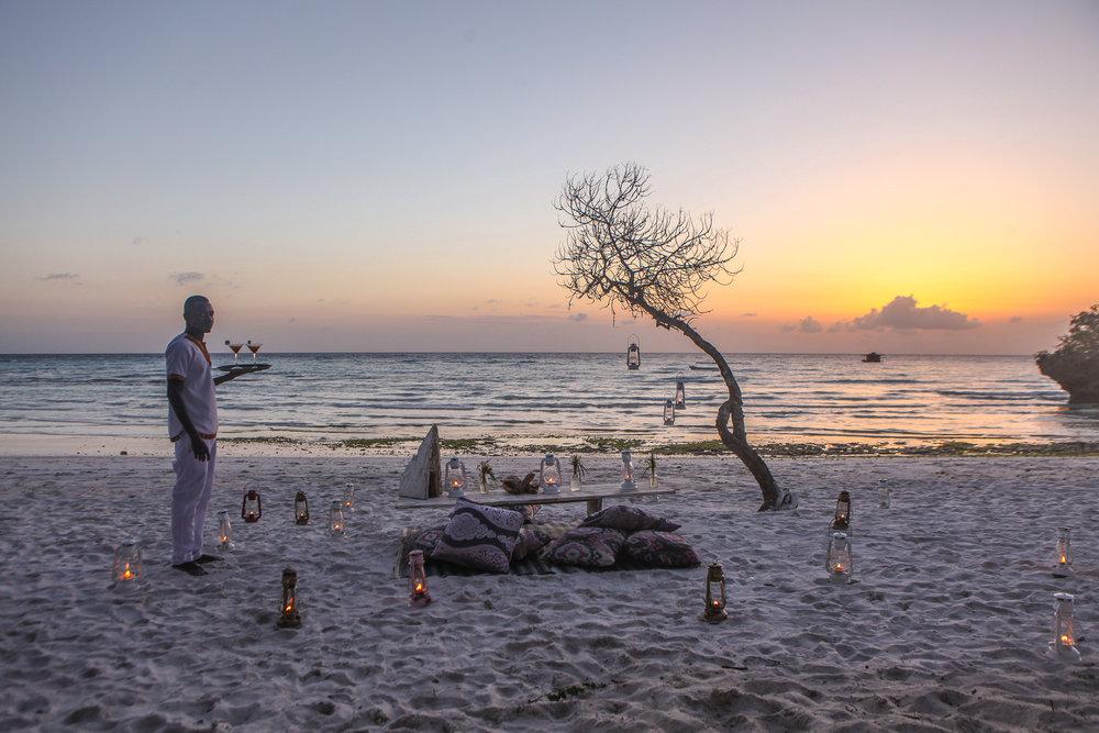 NomadicFare_Zanzibar_ConstanceAiyana13.jpg