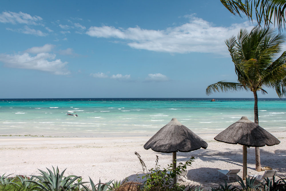 NomadicFare_Zanzibar_ConstanceAiyana16.jpg