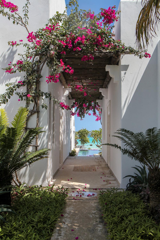 NomadicFare_Zanzibar_ConstanceAiyana22.jpg