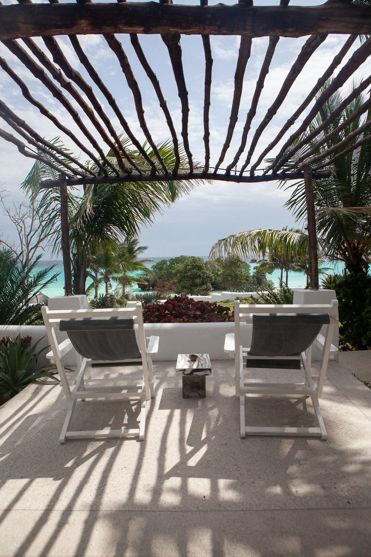 NomadicFare_Zanzibar_ConstanceAiyana32.jpg