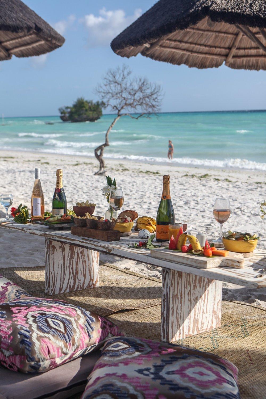 NomadicFare_Zanzibar_ConstanceAiyana10.jpg