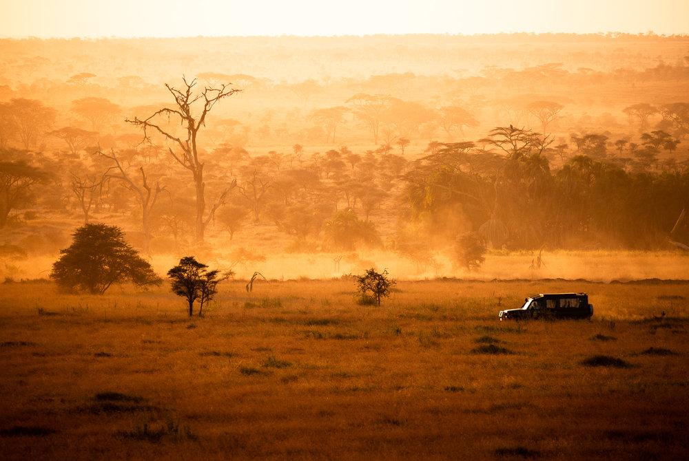 NomadicFare_tanzania_GAdventures41.jpg