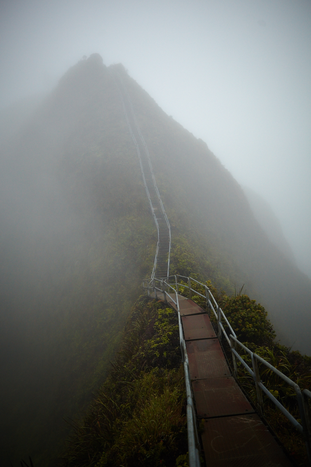 HaikuStairs05.jpg